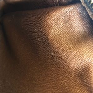 Louis Vuitton Bags - 🚨24HRPRICING Louis Vuitton compiegne 23 fringe